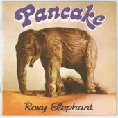 Roxy Elephant de Pancake