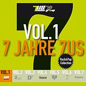 7 Jahre 7US, Vol. 1 by Various Artists