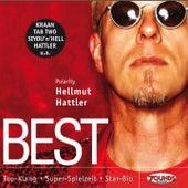 Polarity - Hellmut Hattler - Best by Various Artists