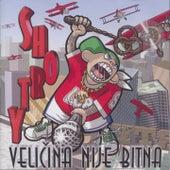 Veličina Nije Bitna by Various Artists