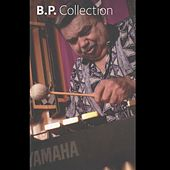 B.p. Collection by Various Artists