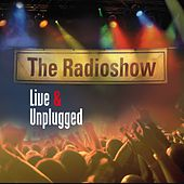 The Radioshow (Live) by Various Artists