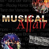 Musical Affair by Various Artists