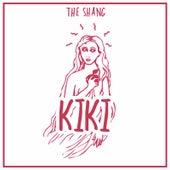 Kiki by Shang
