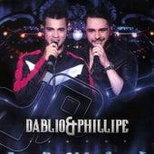 Ao Vivo em Goiânia von Dablio & Phillipe