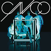 Reggaetón Lento (Bailemos) (Remix) by CNCO