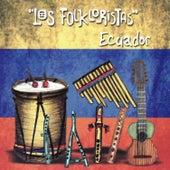 Ecuador by Los Folkloristas