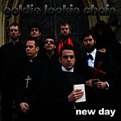 New Day by Goldie Lookin' Chain