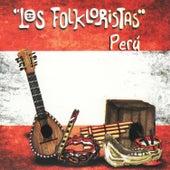 Perú by Los Folkloristas