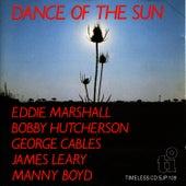 Dance Of The Sun by Eddie Marshall (Jazz)