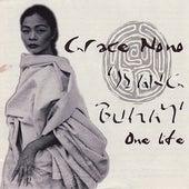 Isang Buhay by Grace Nono