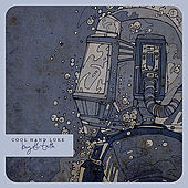 Buy the Truth - EP by Cool Hand Luke