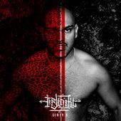 Instinkt (Remixes) von Kianush