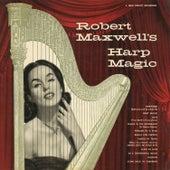 Harp Magic by Robert Maxwell