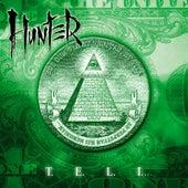 T.E.L.I... by Hunter