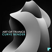 Curve Bender de Art of Trance