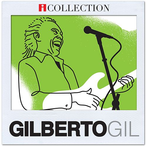 Refazenda by Gilberto Gil