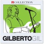 Tempo Rei by Gilberto Gil