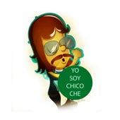 Chico Che Romantico by Chico Che
