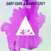 Better de Gary Caos