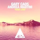 Your Love de Gary Caos