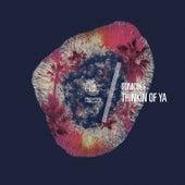 Thinkin' of Ya by Tom Cole