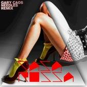 Needles de Gary Caos