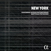 New York by Various Artists