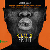 Strange Fruit by Various Artists