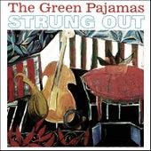 Strung Out de The Green Pajamas