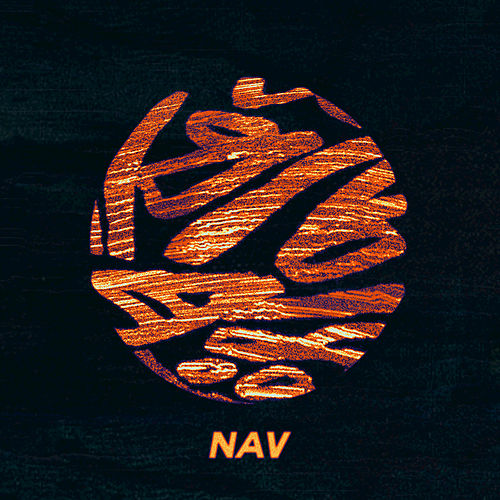 Some Way (feat. The Weeknd) by NAV