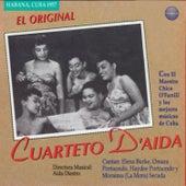 El Original de Cuarteto D'Aida