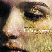 Bruun: The Green Groves by Ensemble MidtVest