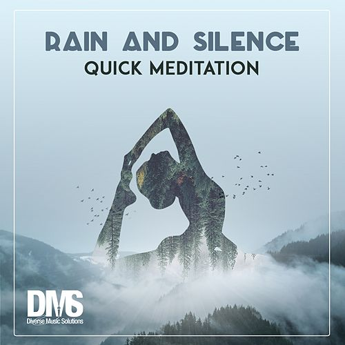 Rain and Silence: Quick Meditation by Rainmakers