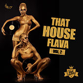 That House Flava, Vol. 2 von Various Artists
