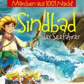 Sindbad der Seefahrer Und Seine Abenteuer von Jürgen Fritsche