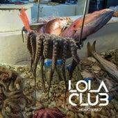 Homónimo de Lola Club