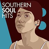 Southern Soul Hits de Various Artists