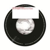 D:Vision #Beatportdecade Progressive House by Various Artists