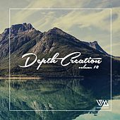 Depth Creation, Vol. 18 by Various Artists