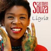 Ligria de Carmen Souza