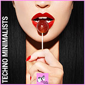 Techno Minimalists by Various Artists