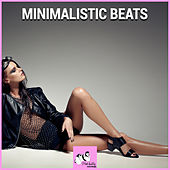 Minimalistic Beats by Various Artists