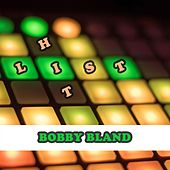 Hit List de Bobby Blue Bland