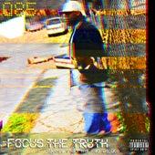 Q85 de Focus the Truth