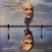 Reflections on a Life by Blonde On Blonde