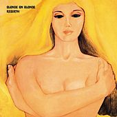 Rebirth (Expanded Edition) by Blonde On Blonde