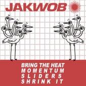 Bring the Heat von Jakwob