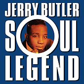 Soul Legend de Various Artists