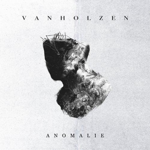 Anomalie von Van Holzen